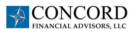 Concord Financial Advisors